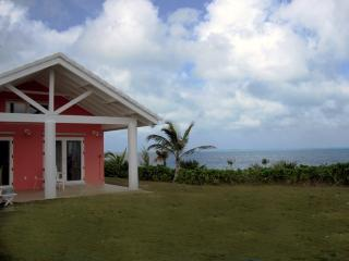Coral Point Villa From $1,800 / week, Great Abaco Island