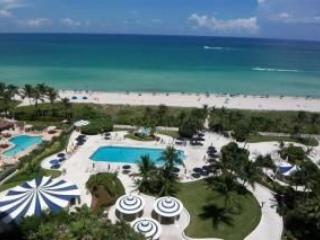 Luxury Living Seacoast Condominium, Miami Beach