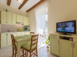 TH00164 Apartments Casa Noemi / Studio apartment Fiordaliso, Rovinj