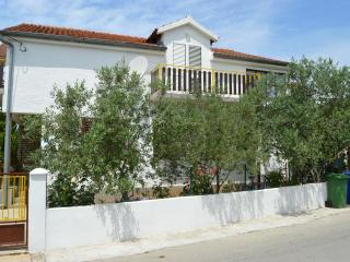 TH00589 Apartments Ana / Two bedrooms A1, Biograd na Moru