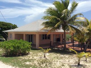 Pinders paradise only $895 per week!!!!, Salt Pond