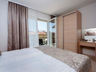 Apartment AnaMar Rovinj