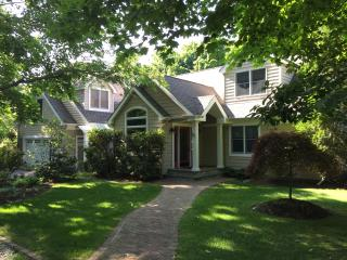 Great family or couples vacation spot, Westhampton