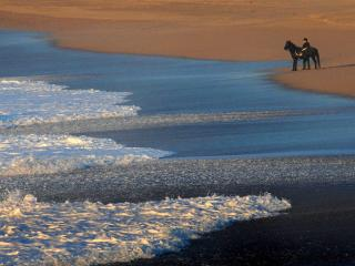 400 metros da praia  próximo  do rio e cidade, Vila Nova de Gaia