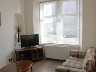 East King Street Apartment, Helensburgh