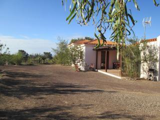 Casa con encanto en Cotillo, El Cotillo