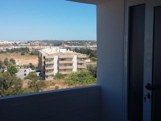 Apartamento 2 habritaciones, Praia da Rocha