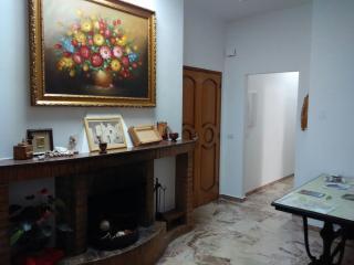 Giulietta nei Sassi intero appartamento