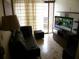 TWO BEDROOM APARTMENT IN LAURELES