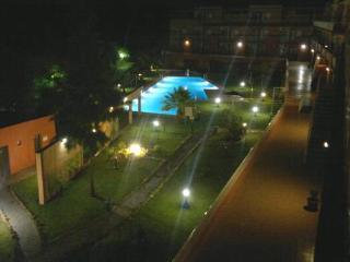 Apartamento en Islantilla