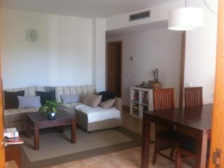 Apartamento cómodo y amplio en Formentera, La Savina