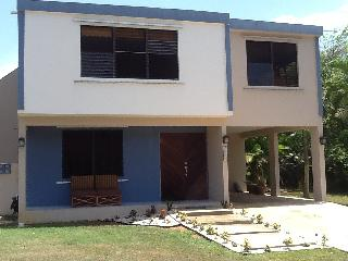 Villa Margarita, Vega Baja
