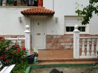 casa julio en llanes (ovio), Nueva de Llanes