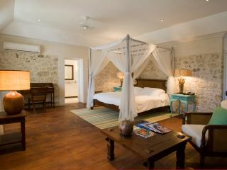 Coastal View Suite - Atlantis, Bathsheba