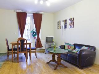 Lucerna Suite 611 - 001843, Prague