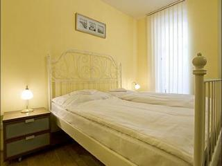Lucerna Suite 614 - 002109, Prague