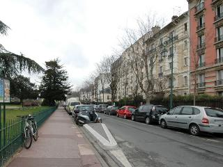 Marigny Vincennes apartment in 12ème - Reuilly {#…