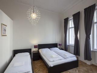 Vodickova Suite 3 - 010128, Praga