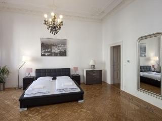 Vodickova Suite 3 - 010128, Prague