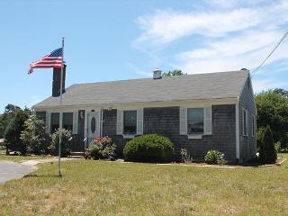 Thumpertown - 3873, Eastham