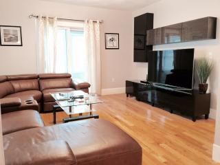 Walkscore 94! Luxury 4Bed 2.5Bath Apt in Cambridge