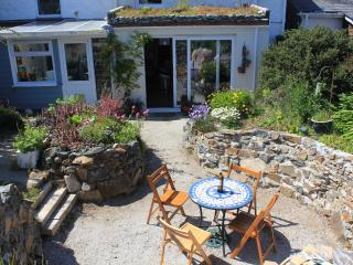 Family home in west Cornwall, Camborne