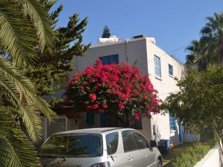 Traditional House in Protaras