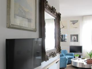 Great Apartment with Terrace in the City Heart!, Milán