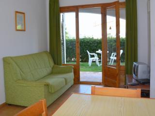 Apartamento 113 en alquiler en Menorca 2 hab.