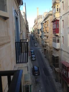 Bright & Modern 3 Bedroom Apartment, Valletta