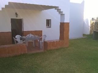 Casas Pepi, Los Caños de Meca