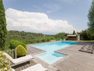 Stunning property in the countryside, Eguilles