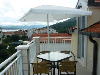 Apartment Berni 8, Orebic