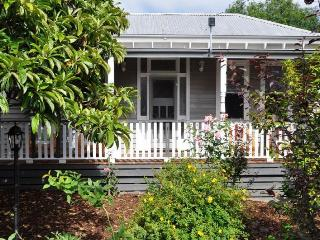 Camellia Cottage Warragul