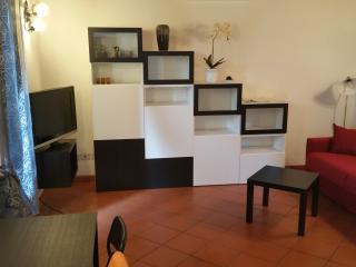 appartamento a pochi km da firenze, Fiesole