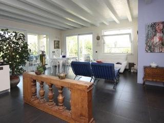 La mia casa a due passi dal lago, San Felice del Benaco