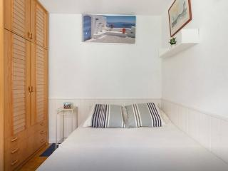Beautiful apartment at Sitges