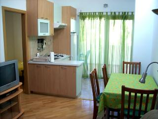 Apartment Lily 1, Dugi Island