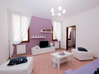3 bedroom Apartment in Venice, Veneto, Italy - 5248529