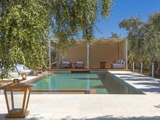 Pool Terrace2