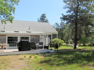 135 Meadow Drive 124714