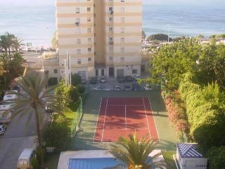 Benalmádena Apartment III