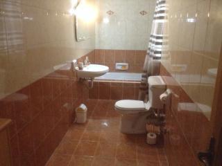 private rooms. Price includes per room.