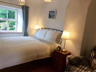 Frith Cottage, Belper