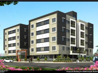 ATHARVA KUMBH HOME STAY / ACCOMADATION, Nashik