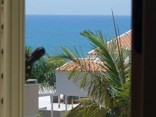 Datura Home Seafront South East Sicily, Marina di Ragusa