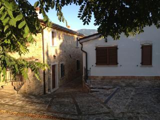 Ferienhaus am Land Abruzzo, Pescara