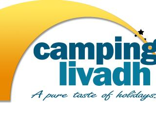 Camping Livadh, Himare