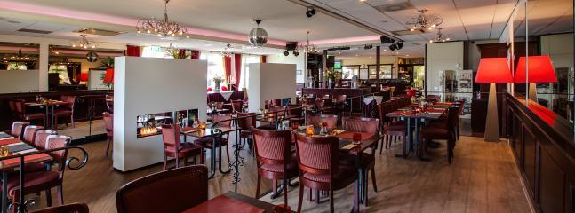Restaurant Duinhoek