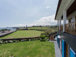 Seaview Holiday House - Varanda do mar, Azores